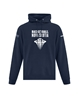 Picture of 2020 BNS Provincial Hoodie #3