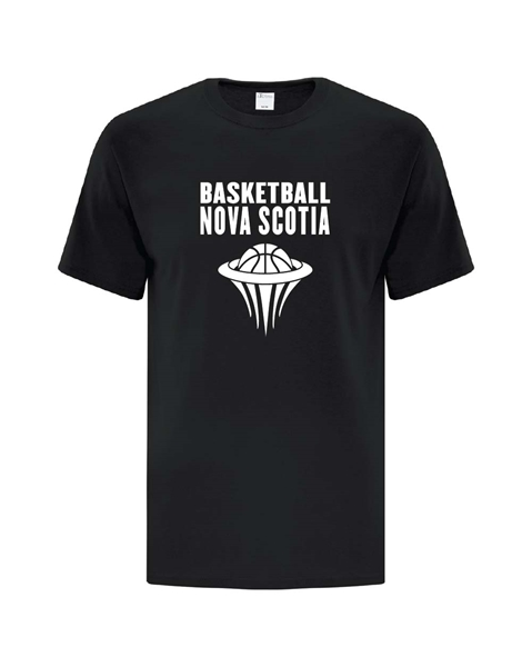Picture of 2020 BNS T-Shirt #1