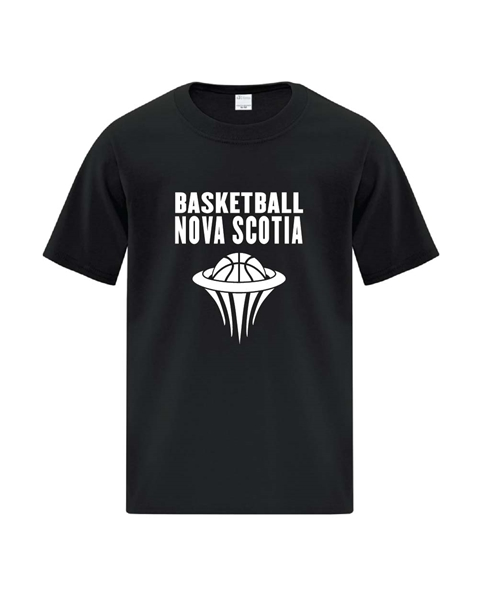 Picture of 2020 BNS Youth T-shirt #1