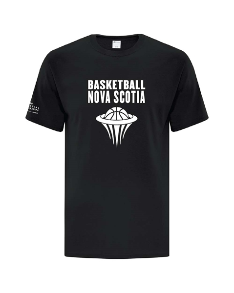 Picture of 2020 BNS T-Shirt #3