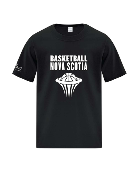 Picture of 2020 BNS Youth T-shirt #3
