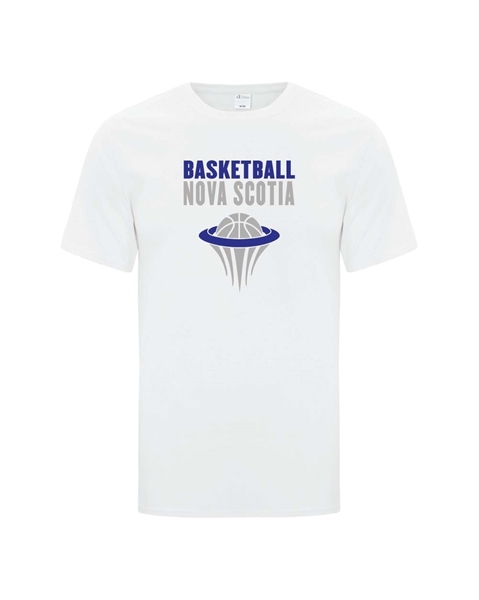 Picture of 2020 BNS T-shirt #5