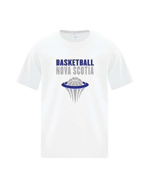 Picture of 2020 BNS Youth T-shirt #5