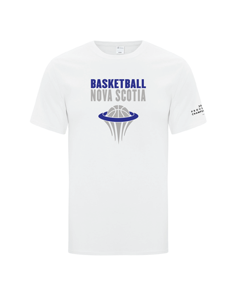 Picture of 2020 BNS T-shirt #6