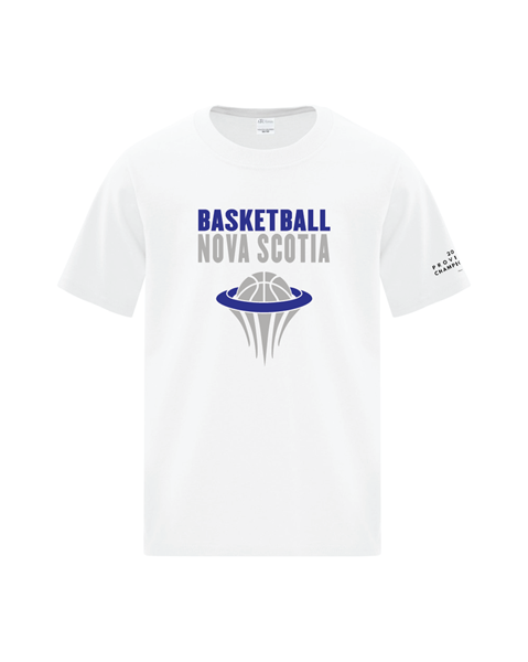Picture of 2020 BNS Youth T-shirt #6