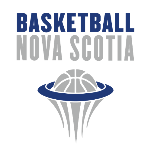 Basketball Nova Scotia Provincials