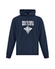 Picture of 2020 BNS Provincial Hoodie #1