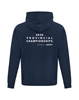 Picture of 2020 BNS Provincial Hoodie #2