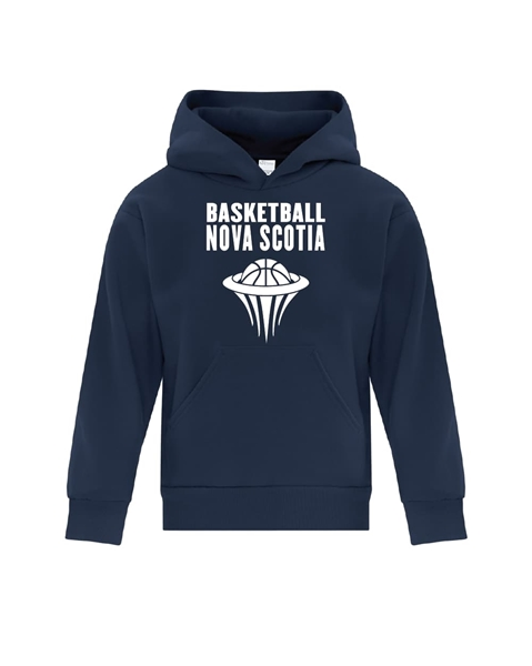 Picture of 2020 BNS Youth Hoodie #1